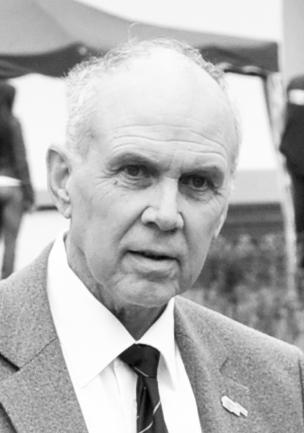 Dieter Heldt