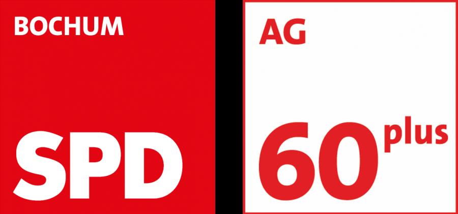 Arbeitsgemeinschaft der Älteren (AG 60 plus)