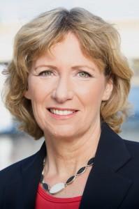 Birgit Fischer (Bild: D. Laessig/vfa)