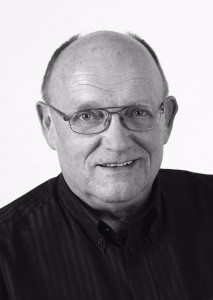 Gerd Bollmann (Foto: SPD Herne)