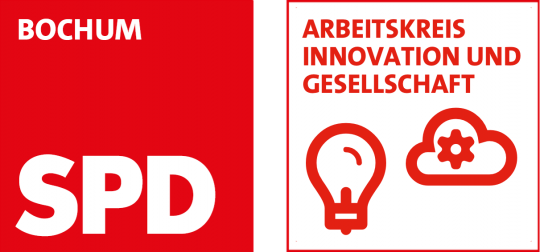 SPD Bochum Arbeitskreis Innovation und Gesellschaft