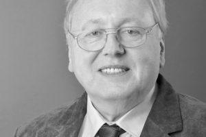 Rainer Schug
