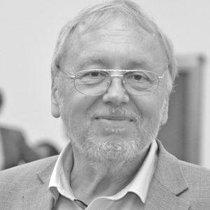 SPD-Ratsfraktion Bochum: Rainer Schug