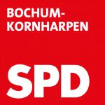 SPD Bochum-Kornharpen