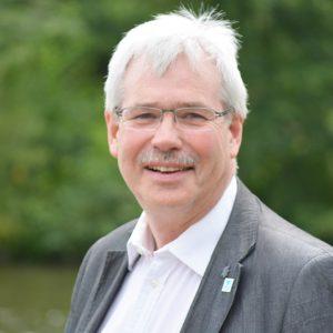 Die SPD-Ratsfraktion Bochum: Dr. Peter Reinirkens ist Vorsitzender