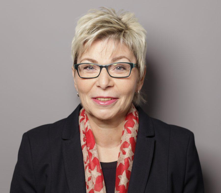 Carina Gödecke MdL