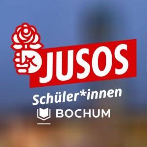 Jusos Schüler*innen Bochum