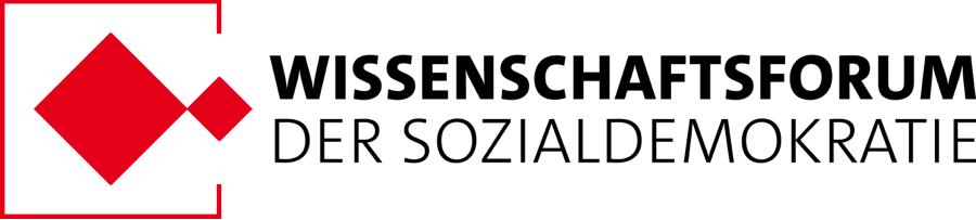 Wissenschaftsforum der Sozialdemokratie