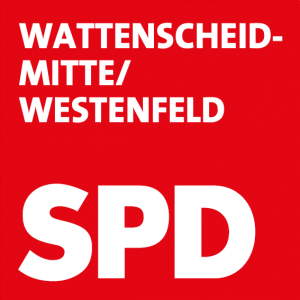 SPD Bochum Ortsverein Wattenscheid-Mitte/Westenfeld