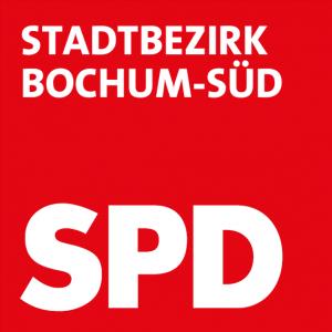 SPD Stadtbezirk Bochum-Süd