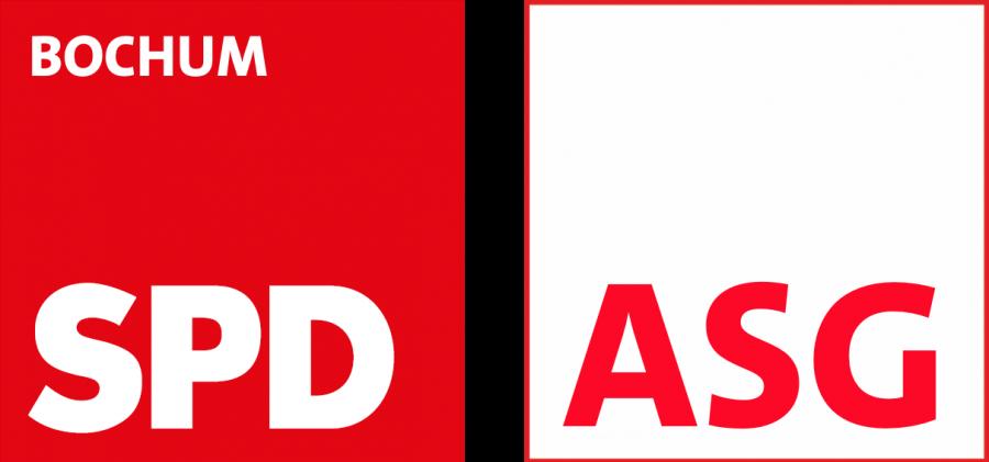 Arbeitsgemeinschaft der Sozialdemokratinnen und Sozialdemokraten im Gesundheitswesen