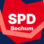 Logo: SPD Bochum