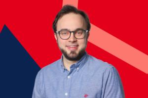 Bastian Hartmann hat einen ausführlichen Fragenkatalog für die Verwaltung