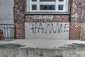 Die Entscheidung der Landesregierung zum ISEK Hamme steht kurz bevor.